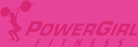 Power Girl Fitness